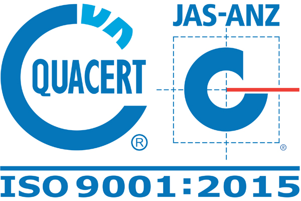 Nhận thức về Tiêu chuẩn TCVN ISO 9001:2015