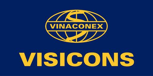 Vinaconex 6 Thông báo thay đổi Tên doanh nghiệp