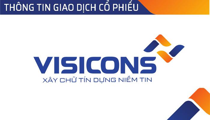 Thông báo giao dịch CP của người nội bộ của công ty đại chúng ngày 13/03/2019