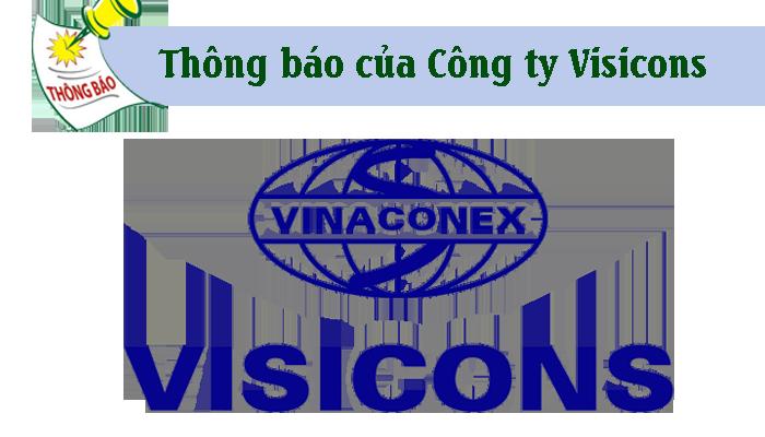 Thông báo giao dịch cổ phiếu của người nội bộ ông Đỗ Đình Hùng